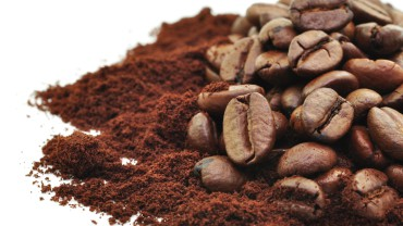 Exfoliante corporal de café: ¡Cuida tu piel!