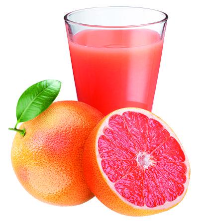 zumo natural