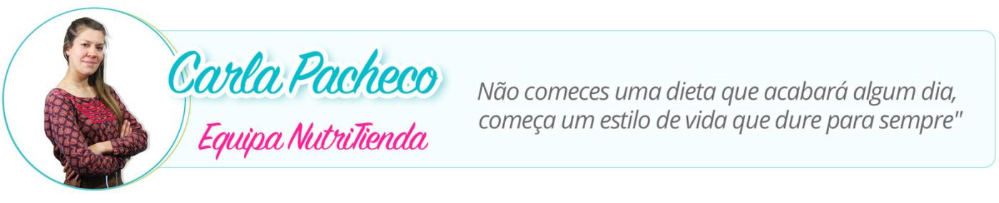Firma portugués