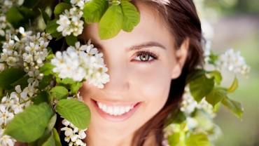 Limpieza de cutis: ¡mantén tu rostro radiante!