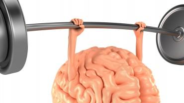 Carreras de resistencia: Cómo entrenar la mente.
