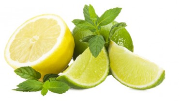 Benefícios do limão para a pele. Sabes quais são?