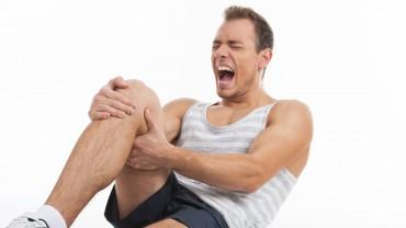 Colágeno y magnesio: ¡aliados de tus articulaciones!