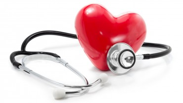 Dieta equilibrada para cuidar tu corazón