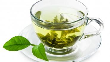 5 Increíbles propiedades del té verde que deberías conocer