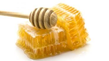 Porque é que não se deve dar mel aos bebés?