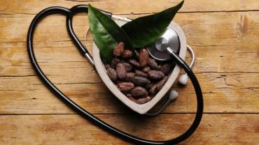 Cacao: el aliado de tu corazón