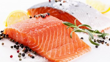 3 recetas para cenas ligeras, ricas en omega 3