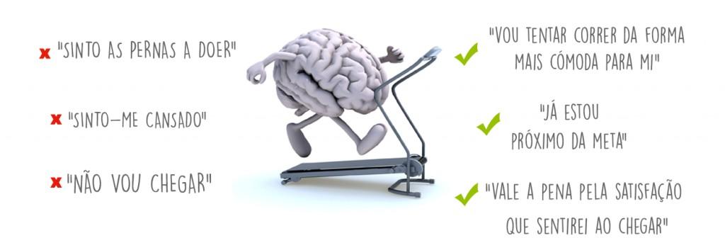 mente-fisico2