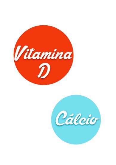 VITAMINA D CALCIO-pt.jpg