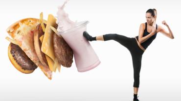 Quitosano: um bloqueador de gorduras natural