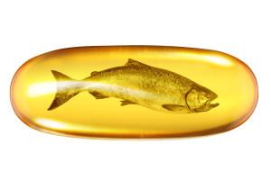 omega 6 definición