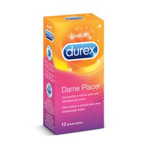 tipos de condones