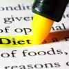 Dieta Normocalórica, Hipercalórica e Hipocalórica: Qual é a tua?