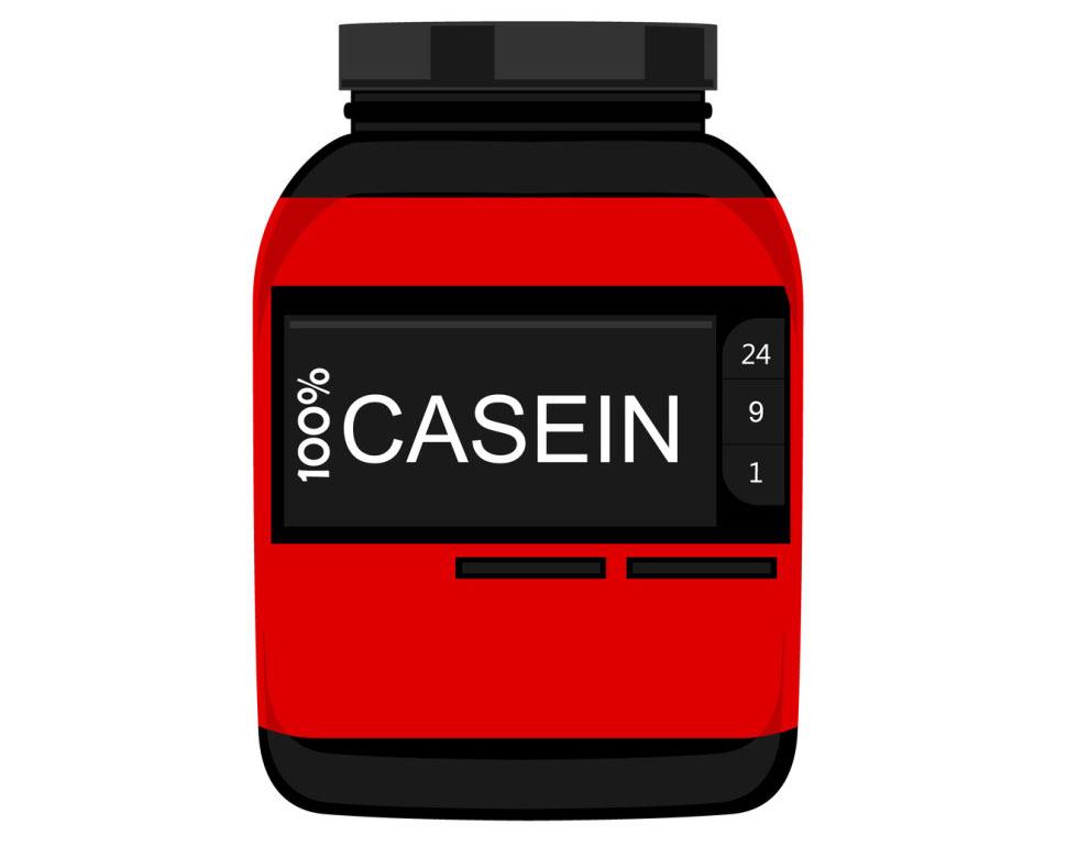 caseina1-e1478768014267-1024x791