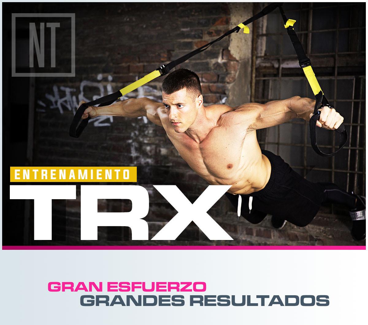 post_fitness_rutinatrx01-es