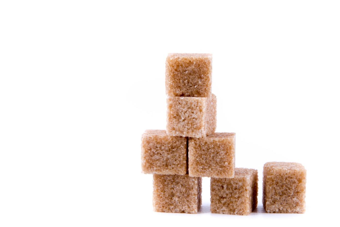 brown-cane-sugar-cubes-1462969810ors