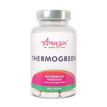 thermogreen Amazin