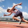 Top 5 suplementos para aumentar o desempenho desportivo