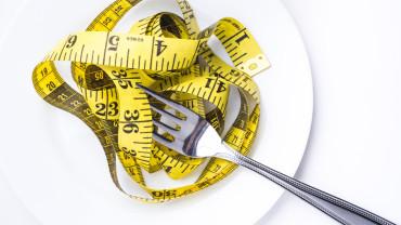 Top 3 Alimentos Calóricos, ¡Descúbrelos!
