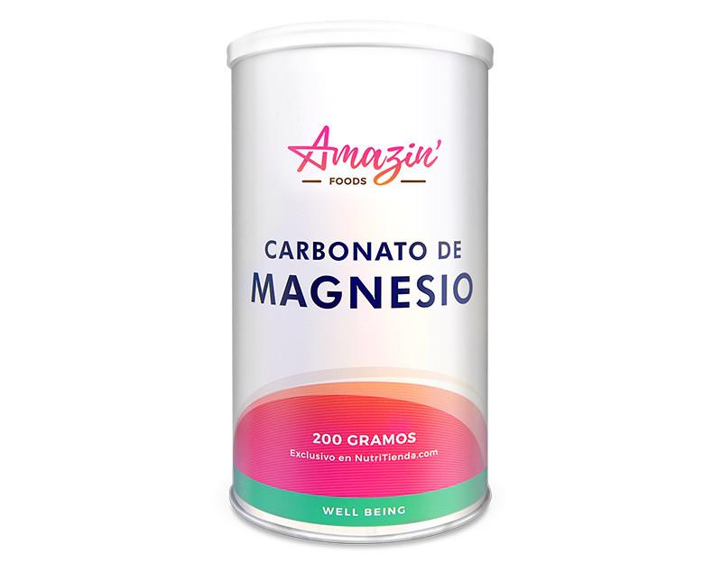Carbonato_Magnesio