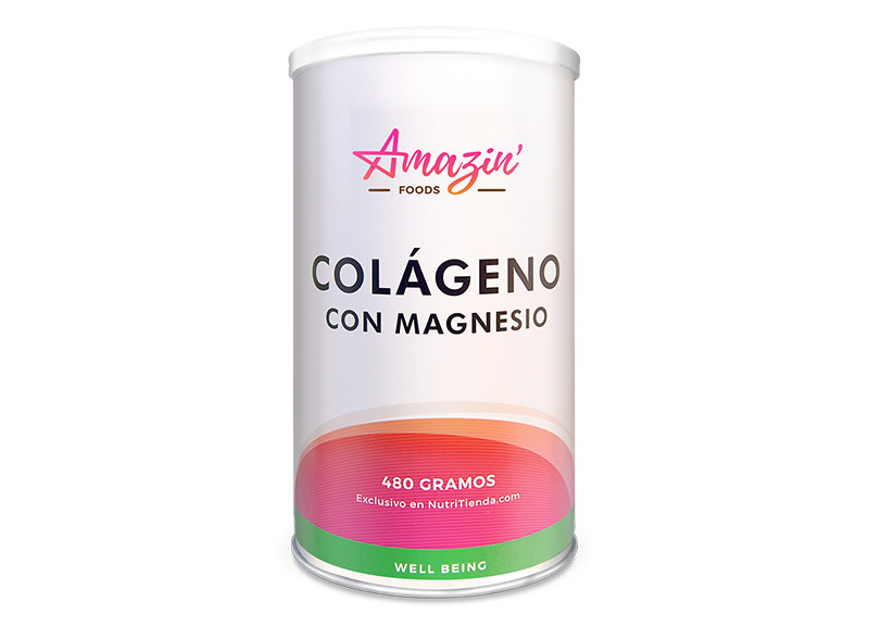 Colageno_Magnesio_480g