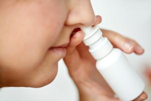 5 Trucos para despejar tu nariz