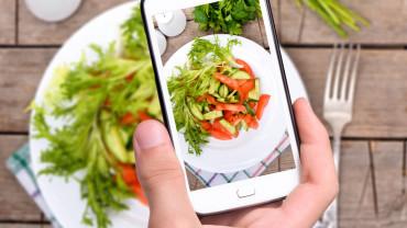 Las mejores recetas de nuestros instagramers favoritos