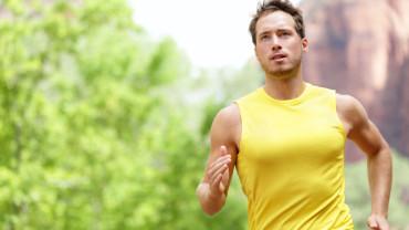 ¿Quieres aumentar tu rendimiento deportivo? ¡Mejora tu descanso!