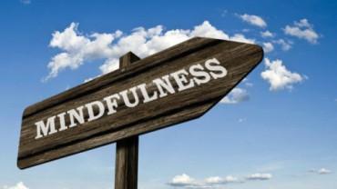 Mindfulness Nutricional, una práctica saludable