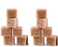¿Cuánto azúcar debo consumir?