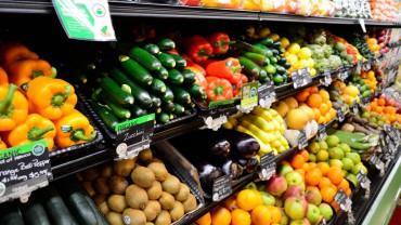 5 Consejos para realizar una compra sin plásticos