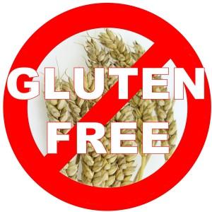¿Debo eliminar el gluten si no soy celiaco?