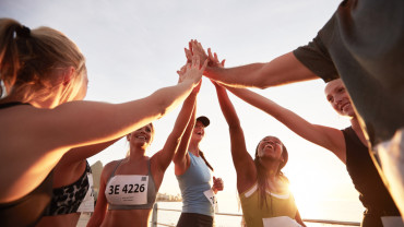 ¿Cómo afecta el ciclo menstrual al entrenamiento?