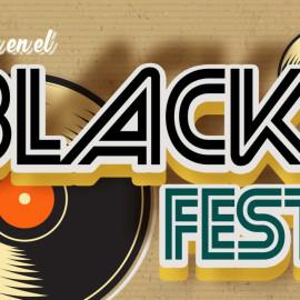blackfest-full_es