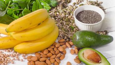 ¿Sabes cuáles son los beneficios de una alimentación Eco?
