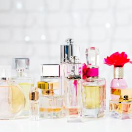 ¿Cómo elijo mi perfume o colonia?
