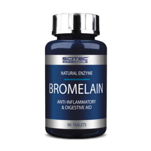 scitec-essentials-bromelain-500mg-90-tabs