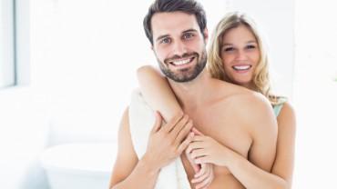 El secreto que necesitan todas las pieles: el agua micelar