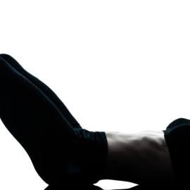 Método fitness