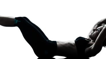 F45, o método fitness que esculpe o teu corpo