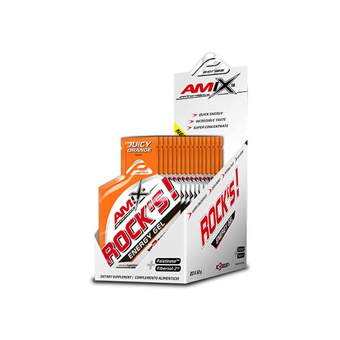 amix-performance-rocks-gel