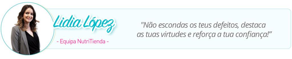 firma-lidia-pt
