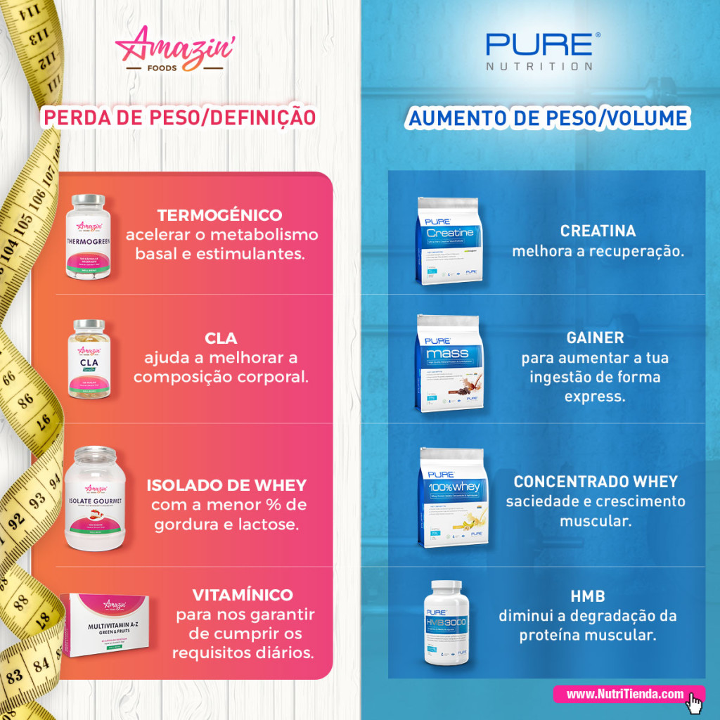 pack-amazin-vs-pure_pt