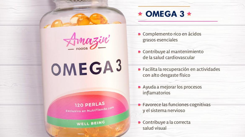 post_Product_Omega3_02-ES