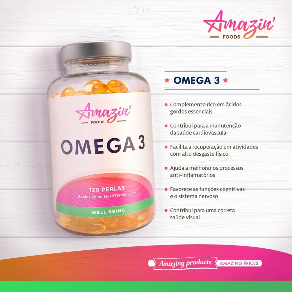 post_Product_Omega3_02-PT