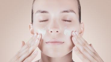 ¿Es posible tener la piel grasa y seca a la vez?