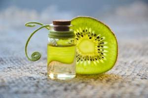 perfume-fruta