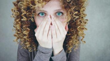Manchas en la piel: ¿cómo podemos eliminarlas?