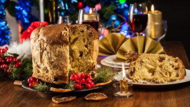 Novas farinhas de Aveia sabor natalício! Descobre as 3 receitas fit.